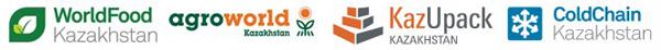 wfk logos forum