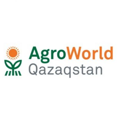 World Bank is Interested in Organic Beef from Kazakhstan